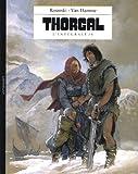 Intégrale Thorgal, tome 4 (287393056X) by Rosinski, Grzegorz