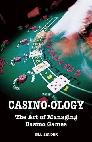 approval casino spitzer