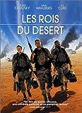echange, troc Les Rois du désert