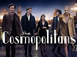 The Cosmopolitans Season 1