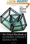 The Oxford Handbook of Economic Confl...