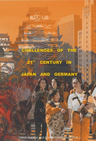 challenges-of-the-21st-century-in-japan-and-germany