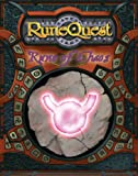 Rune of Chaos (Runequest RPG)(Bryan Steele)