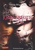 Kriegsbeute: Erotischer Roman