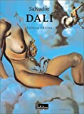 Salvador Dali (Great Painters Series)