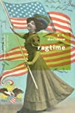 Ragtime (French Edition)