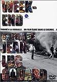 ウィークエンド [DVD]