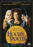 Hocus Pocus [Region 2]