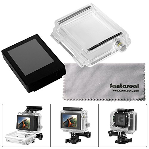 fantaseal-hd-bacpac-lcd-screen-for-gopro-bacpac-screen-gopro-external-monitor-gopro-display-viewer-g