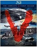 V: Season 1 [Blu-ray]