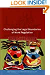 Challenging the Legal Boundaries of W...