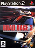 echange, troc Road rage 3