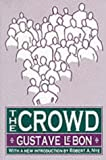 The Crowd