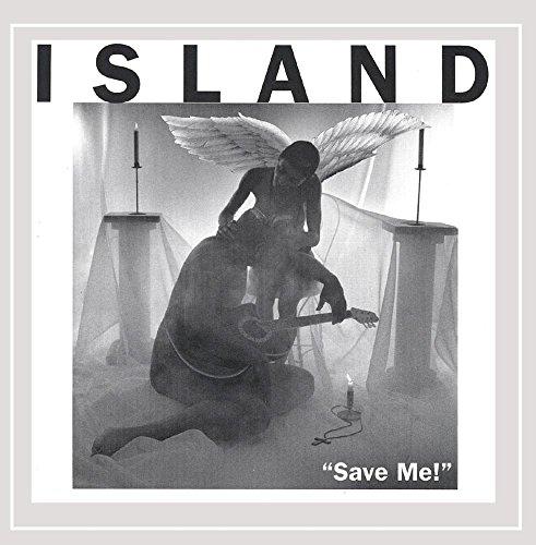 Island - Save Me