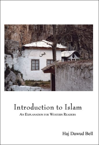 Introduction to Islam: An Explanation for Western Readers