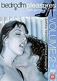 echange, troc Bedroom Pleasures Vol.2 [Import anglais]