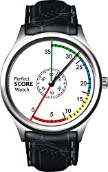Perfect Score LSAT Watch for LSAT Exam Prep