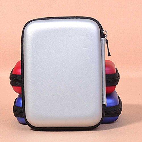 ruifu-universal-cable-organizador-electronica-accesorios-caso-bolsa-travel-gear-organizador-para-cab