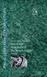 img - for Military Aerospace Technologies - FITEC '98 (Imeche Event Publications) book / textbook / text book