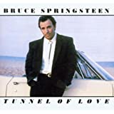 "Tunnel of Lovevon ""Bruce Springsteen"""