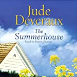 The Summerhouse | Jude Deveraux
