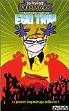 echange, troc Le Laboratoire de Dexter : Ego trip [VHS]