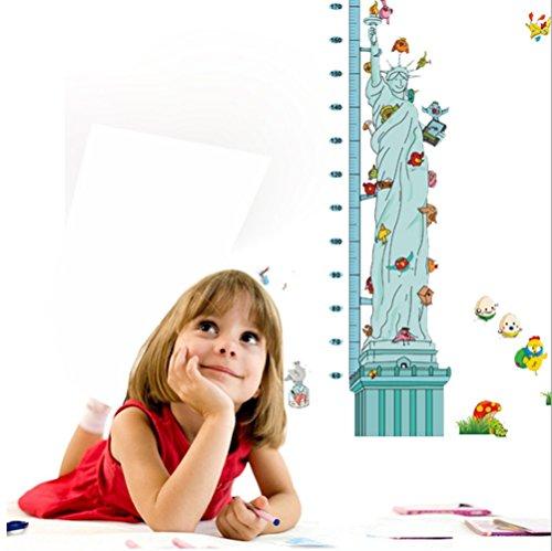 geniales-misuratore-di-crescita-dei-bambini-skin-decalcomania-adesivo-decorativo-da-parete-camera-da