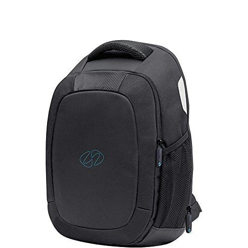 maccase-12-macbook-pro-backpack-pouch-black