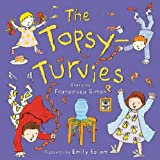 Francesca Simon The Topsy-Turvies