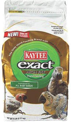 Cheap BND 529023 KAYTEE PRODUCTS INC – Kaytee Exact Handfeeding High Fat 100504657 (BND-BC-BC529023)