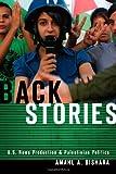 Back Stories: U.S. News Production and Palestinian Politics