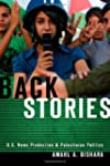 Back Stories: U.S. News Production an...