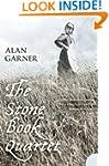 The Stone Book Quartet (Harper Perenn...
