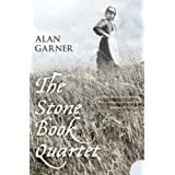 The Stone Book Quartet (Harper Perennial Modern Classics)by Alan Garner