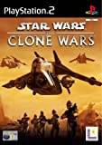 Star Wars: Clone Wars (PS2)