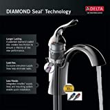 Delta-3561-MPU-DST-Compel-Widespread-Bathroom-Faucet-with-Pop-Up-Drain-Assembly