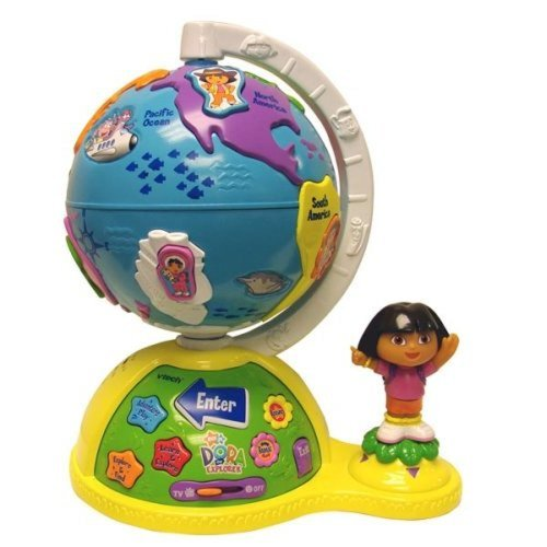 dora the explorer vtech | eBay