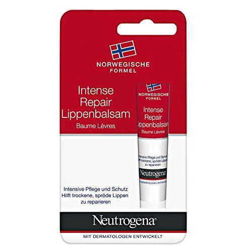 neutrogena-repair-lippenbalsam-15ml-1er-pack-1-x-15-ml