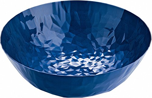 alessi-joy-n11-bowl-in-steel-coloured-with-an-enamel-finish-in-blue-epoxy-resinblue