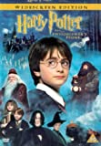 Harry Potter And The Philosopher's Stone [DVD]
