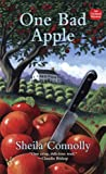 One Bad Apple (An Orchard Mystery)