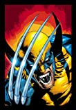 img - for Essential Wolverine - Volume 7 book / textbook / text book