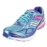 SAUCONY Guide 7 Ladies Running Shoe