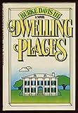 Dwelling places (0684165988) by Davis, Burke