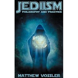 jediism matthew t vossler pdf