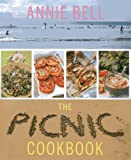 Search : The Picnic Cookbook