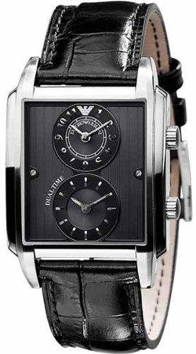 Mens Watches EMPORIO ARMANI ARMANI CLASSICS AR0476
