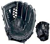 Nike BF1440021 N1 Elite Series 11 1/2 inch Infielder Baseball Glove (Call 1-800-327-0074 to order)