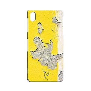 G-STAR Designer 3D Printed Back case cover for Sony Xperia Z5 - G0282