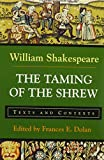 img - for Taming of the Shrew & Merchant of Venice & Othello (The Bedford Shakespeare) book / textbook / text book